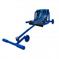 Roller Dance Biwond Azul